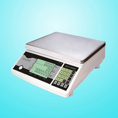 Electronic Counting Scale ( LC JCS-H )