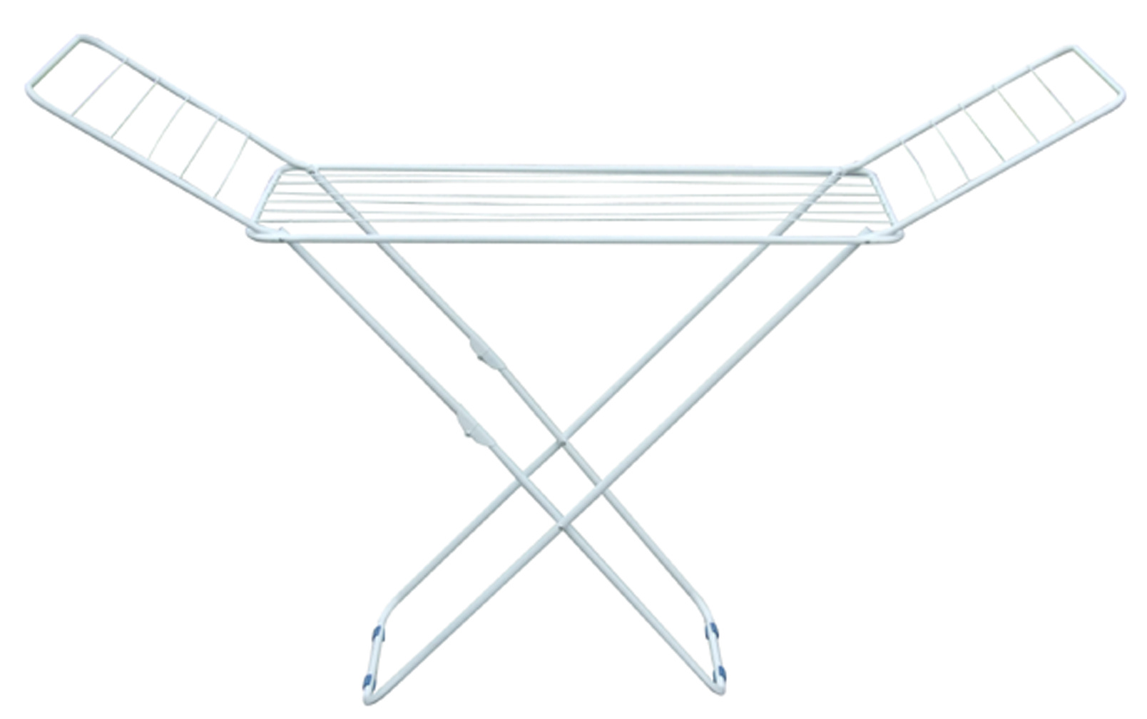 China Clotheshorse Clothes Dryer Drying Rack Coat Rack Dr101 China Clothes Horse Clothes Dryer
