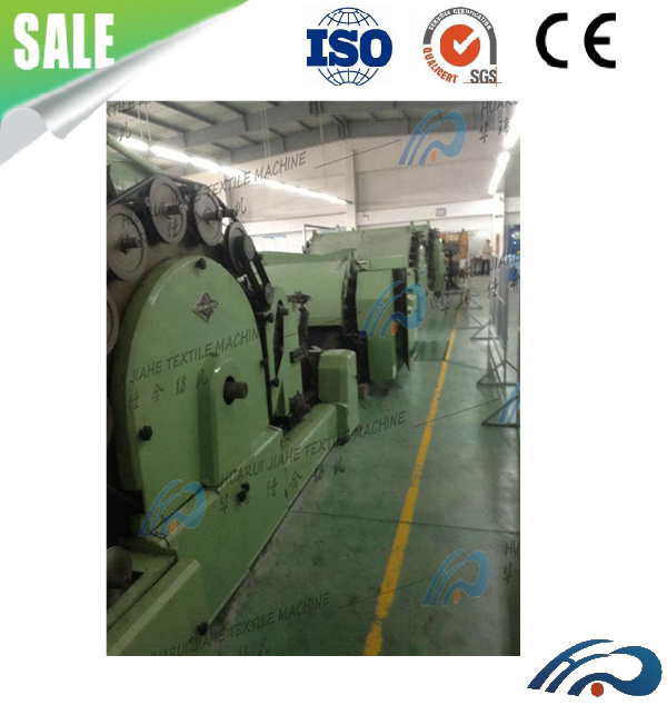 Grease Wool Scouring Raw Wool Scouring Wool Carding Machine Price a Carding Machine for Woollen Wool for Wool Specially Woollen for Roving and for Wool Batts