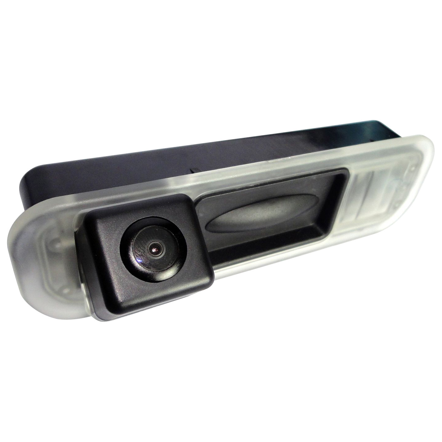 Rearview Camera for Ford 2012 Focus (CA-708)