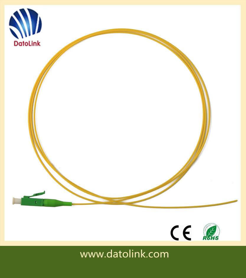 Om3 Fiber Optic Patch Cord & Pigtail