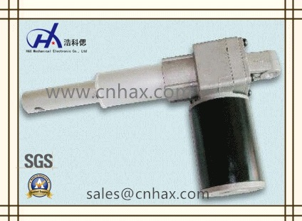 [Hot Item] Satellite Antenna Electric Linear Actuator Bed TV Lift Use 12V  or 24V IP54 6000n