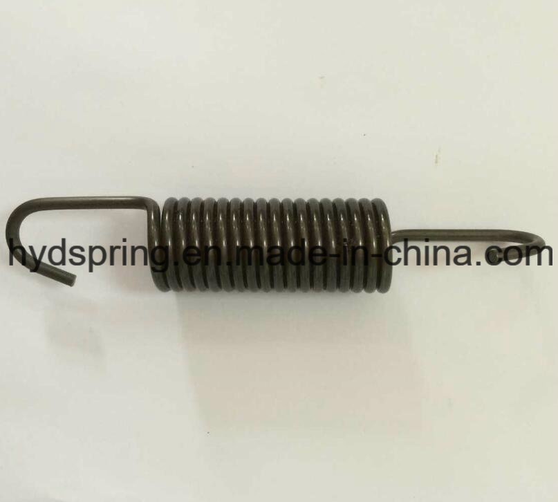 Cost-Effective Combined Machine of Wire Forming Machine and CNC Spring Machine pictures & photos