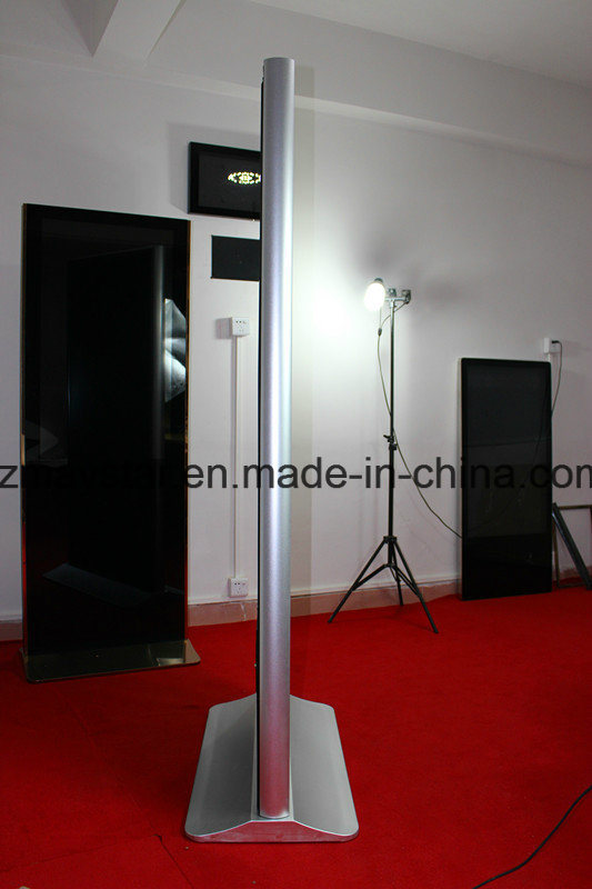 Full Viewing WiFi 3G Network for Samsung LED Digital Signage pictures & photos