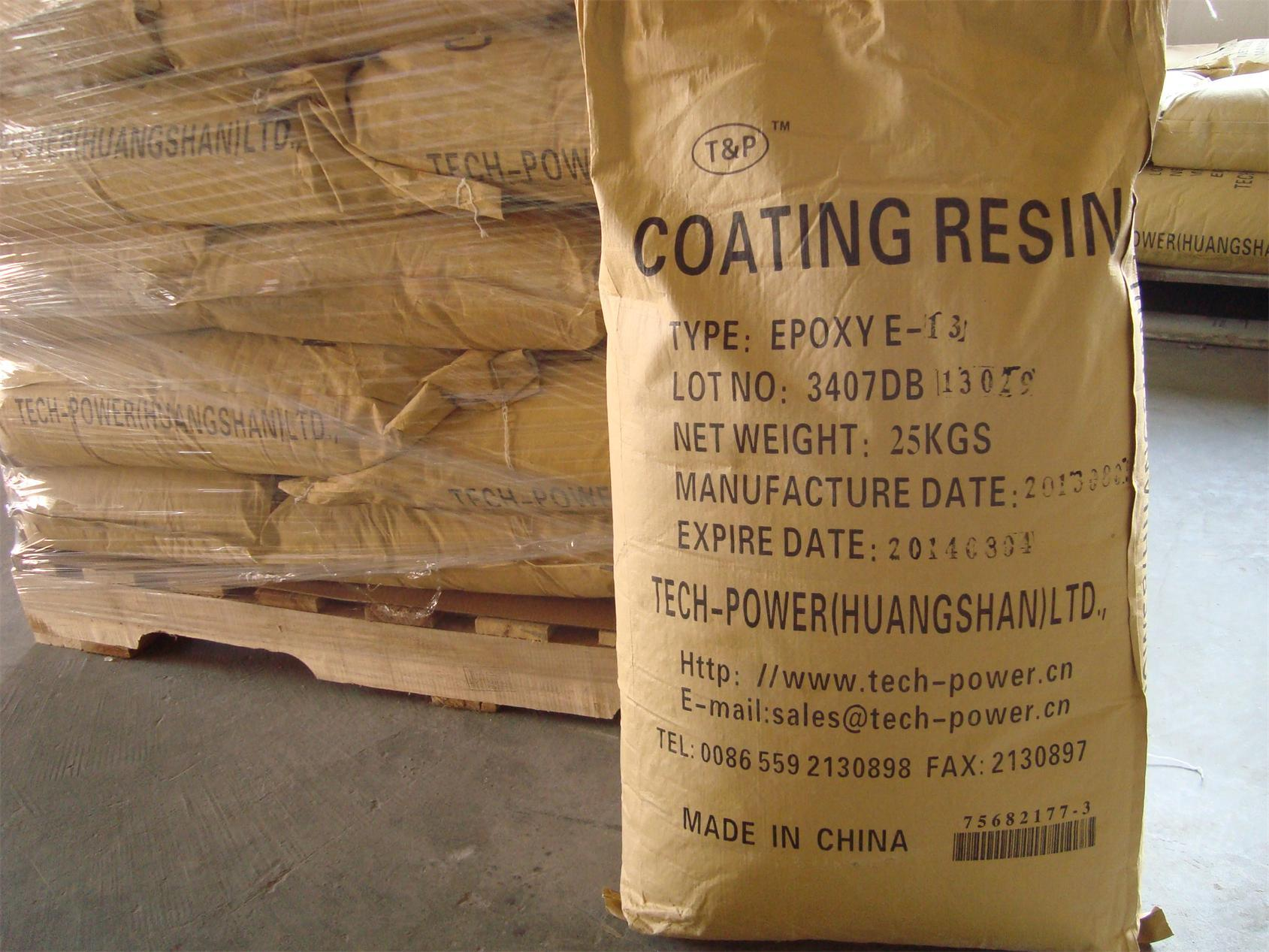 China Epoxy Resin, Epoxy Resin Manufacturers, Suppliers, Price |  Made-in-China com