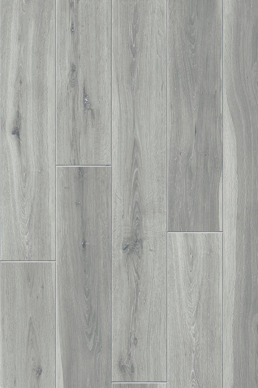 China New Oak Kitchen Sheet Vinyl Plank Luxury PVC Flooring Lowes ...
