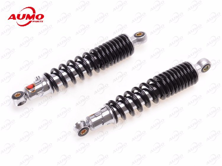 Rear Shock Absorber for Longjia Lj50qt-K Motorcycles Motorcycle Shock Absorber pictures & photos