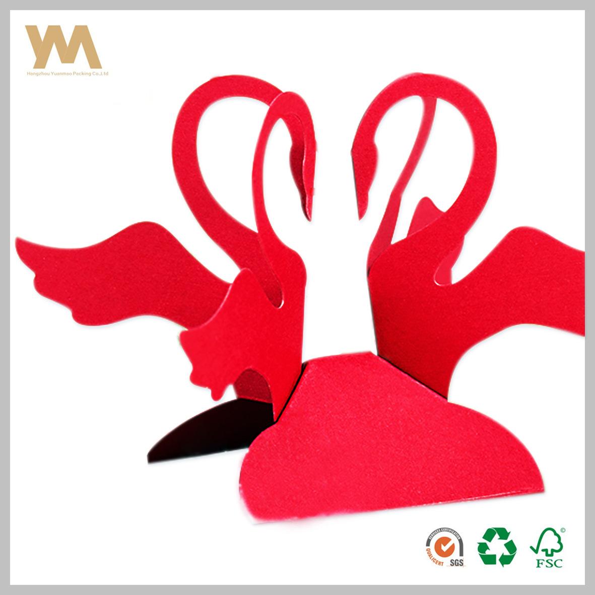 China Invitation Cards Designs Birthday Wedding Invitation - China ...
