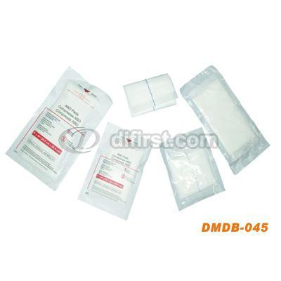Non Woven Combine Pad ABD For Surgical Use