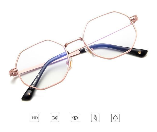 2628a6ccefb Cheap Optical Frames Manufacturers Designer Eyeglasses Frames