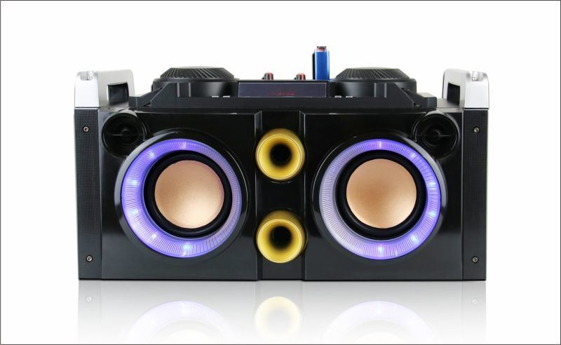 What to Look For When Choosing a Karaoke Machine