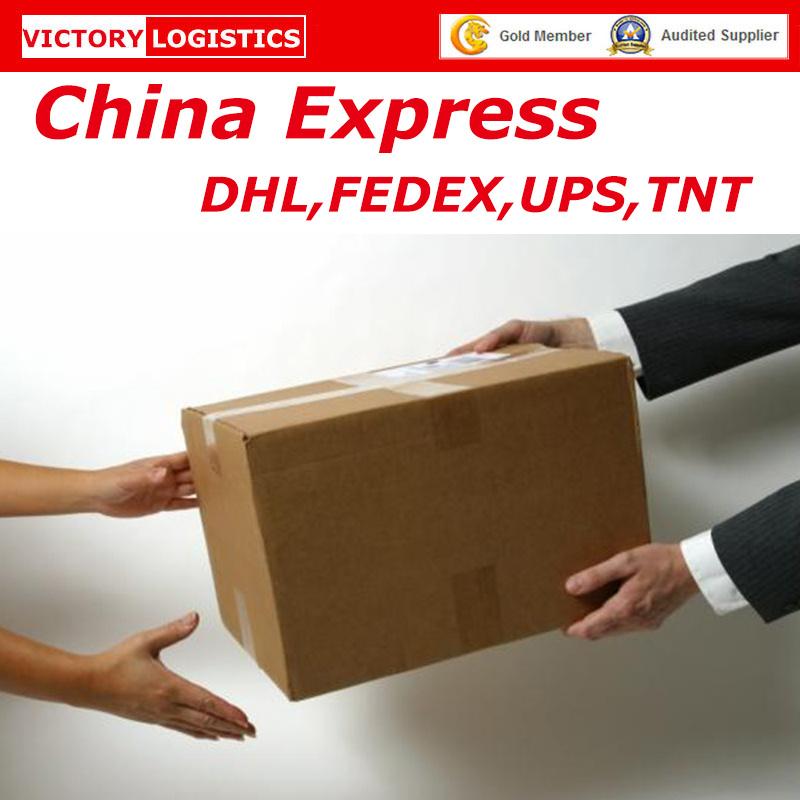 [Hot Item] Air Express Shipping to USA, Croatia, Germany, UK, Romania