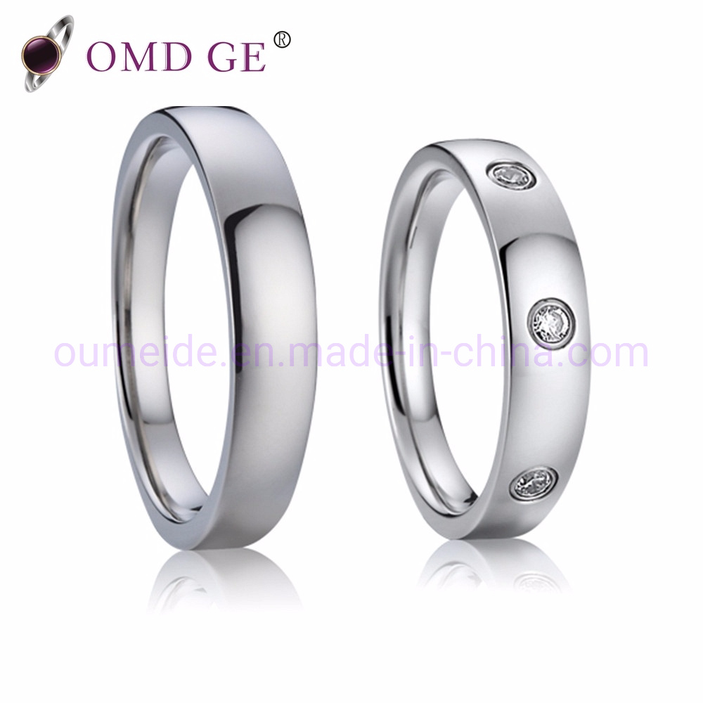 Sterling Silver Wedding Bands.Hot Item Newest Luxury Jewelry 925 Sterling Silver Wedding Bands Ring Type