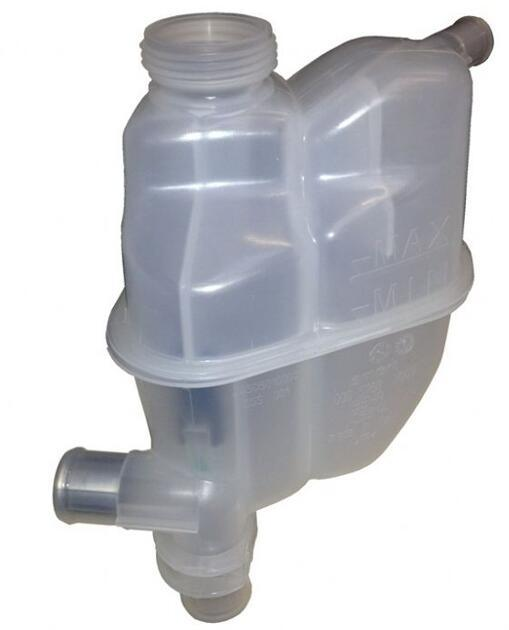 China Smart Fortwo 450 451 Engine Coolant Header Tank A4505010003 New -  China Car Parts, Auto PartsHangzhou Calwin Auto Technical Ltd.