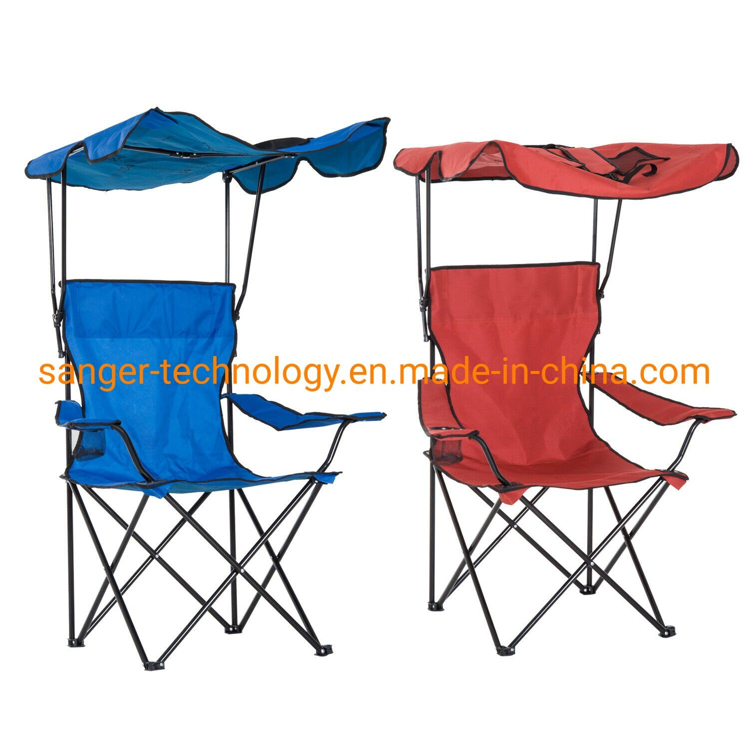 Hiking Black//Gold Camping,Travel Seat EASY BIG Mini Stools Foldable Portable Campstools for Outdoor Fishing Small Size for Kids