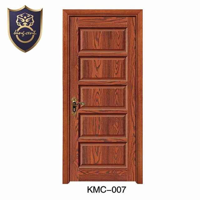 . Hot Item  Contemporary Interior Living Room Entry Gate Design Modern  Bedroom Doors