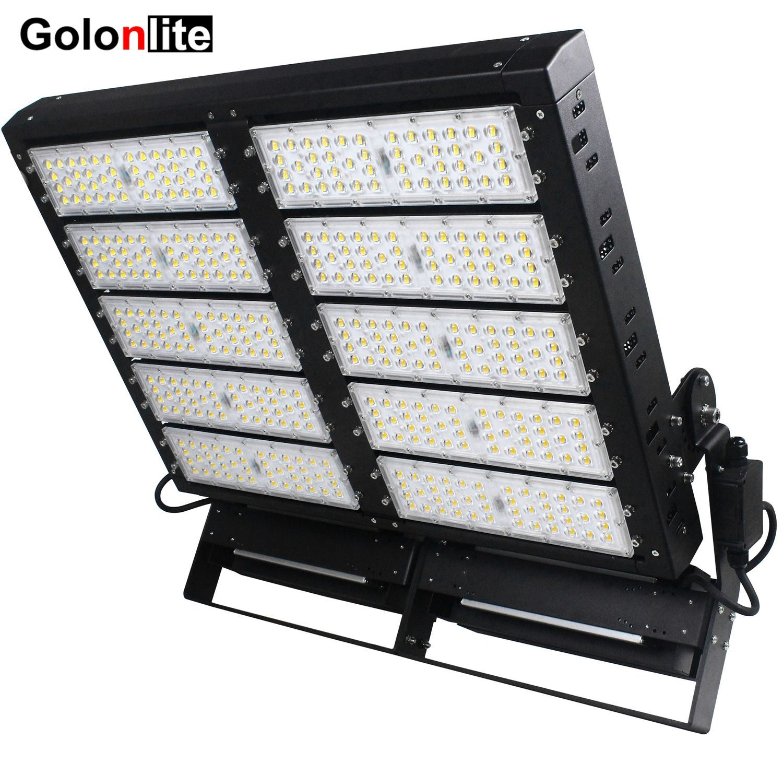 China Replace 2000w Halogen Lamp Lumileds 1000 Watt 1000w Led Reflector China Led Reflector Reflector Led