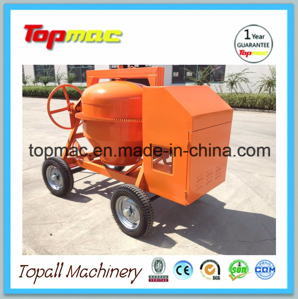 Mortar Mixer For Sale >> China Mortar Mixer For Sale Used Concrete Mixers China Concrete