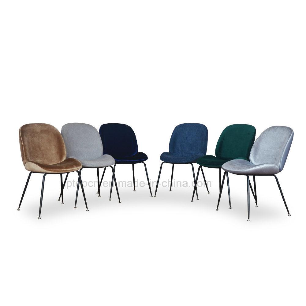 Gubi Beetle Chair Replica Atcsagacity Com