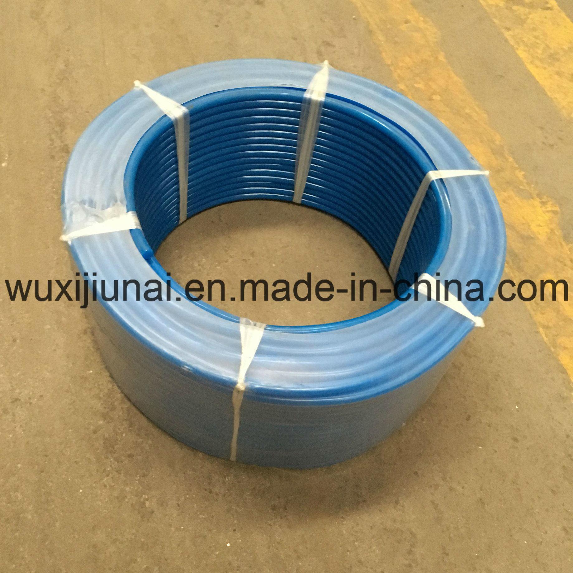 Pu round Belt Drive Belt Belt Drive Belt 6mm Strength