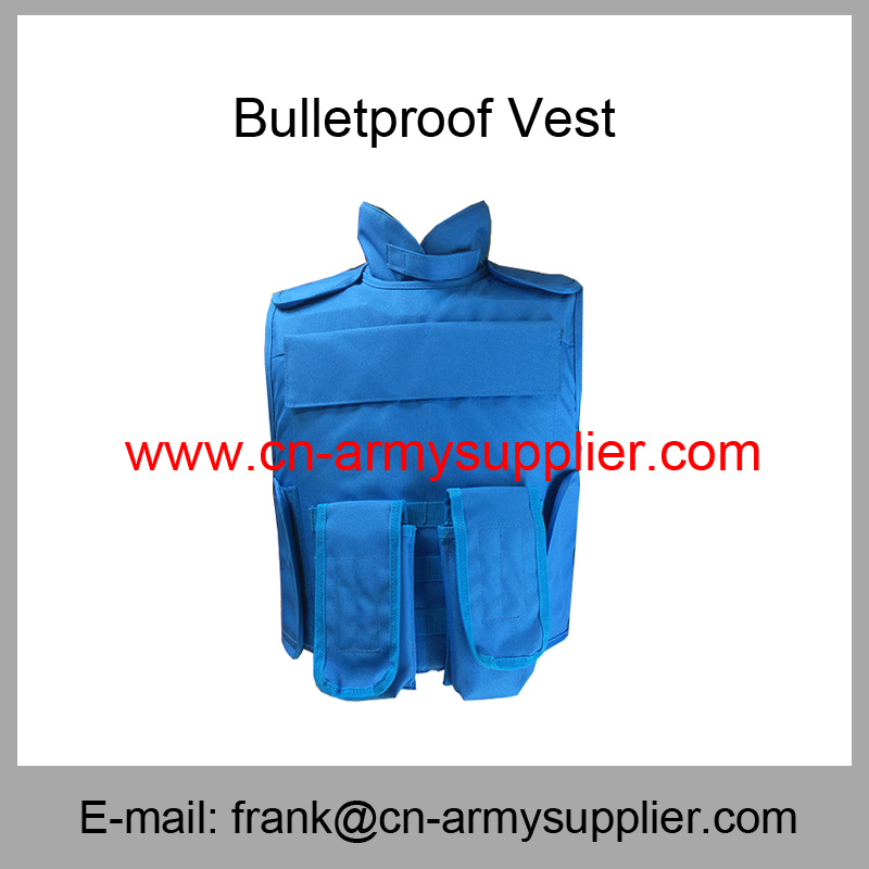 Police Jacket-Army-Bulletproof Jacket-Ballistic Jacket
