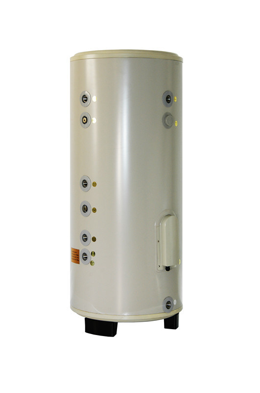 Water Heater Tank for Splite Solar Collector