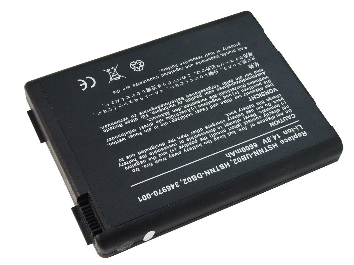 china laptop battery for hp compaq presario r3000 china laptop rh  flierdevelopers en made in china com Compaq Presario R3000 Manual Compaq  Presario R3000 ...