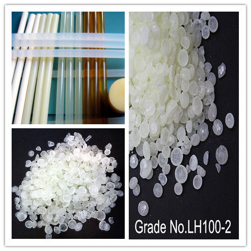 C5 Hydrogenated Hydrocarbon Resin/Tackifying Resin for Hot Melt Adhesive