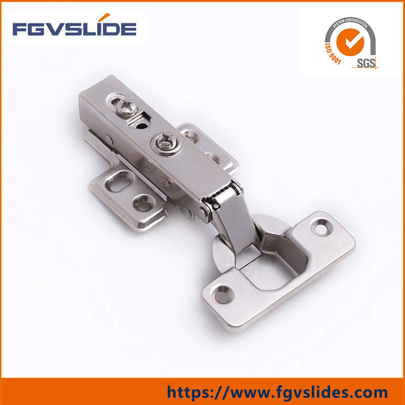 Foshan Shunde Dongyue Metal U0026 Plastic Products Co., Ltd.
