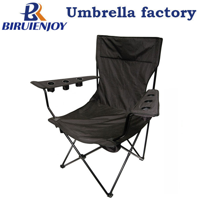 Groovy China High Back Different Color Materials Outdoor Furniture Short Links Chair Design For Home Short Linksinfo
