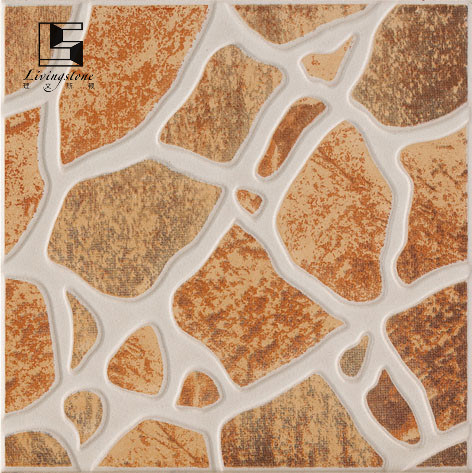 China Stone Designs Ceramic Tiles For Garden China Floor Tile