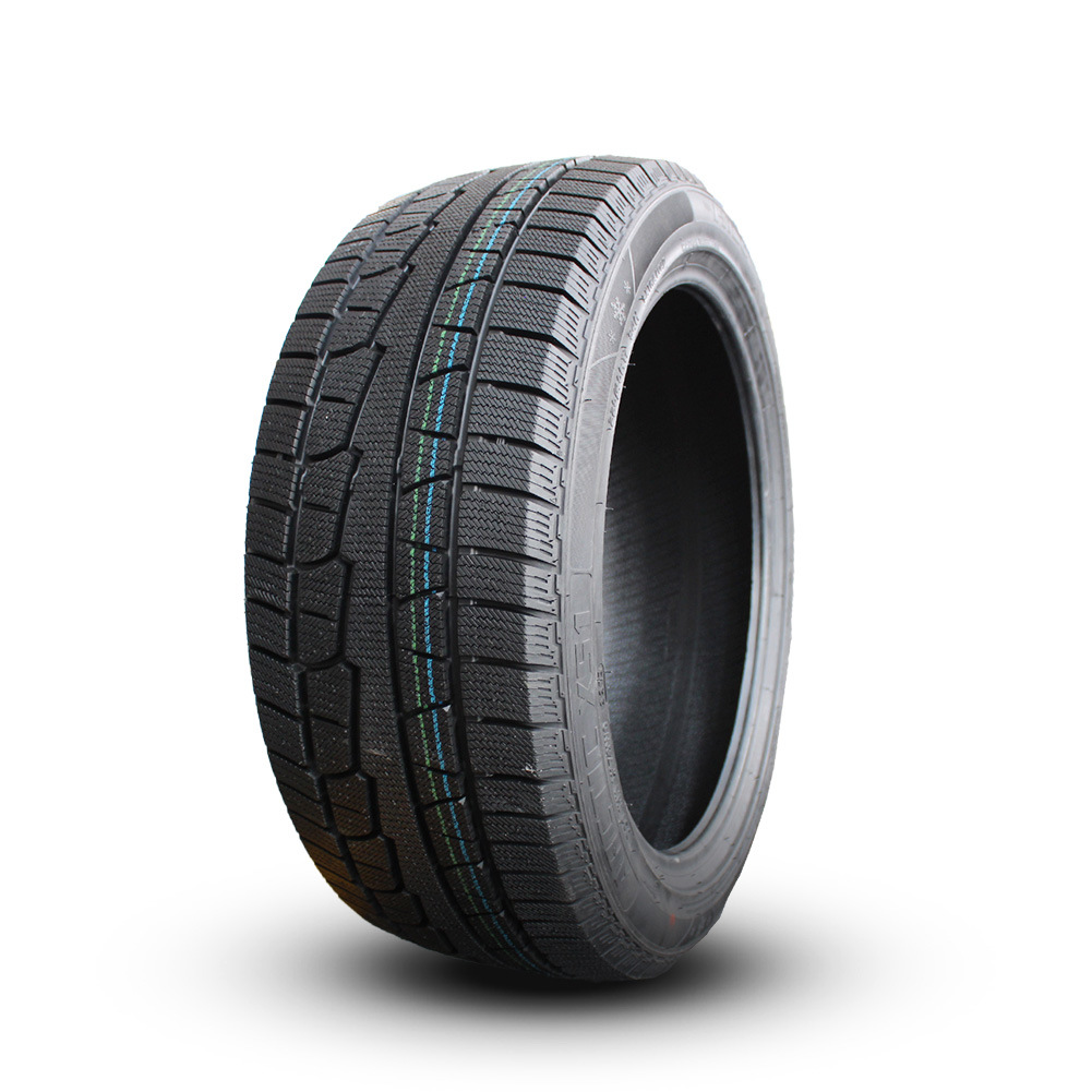 All Weather Tires >> Hot Item All Weather And Winter Car Tires Farroad Jinyu Sailun 205 55r16