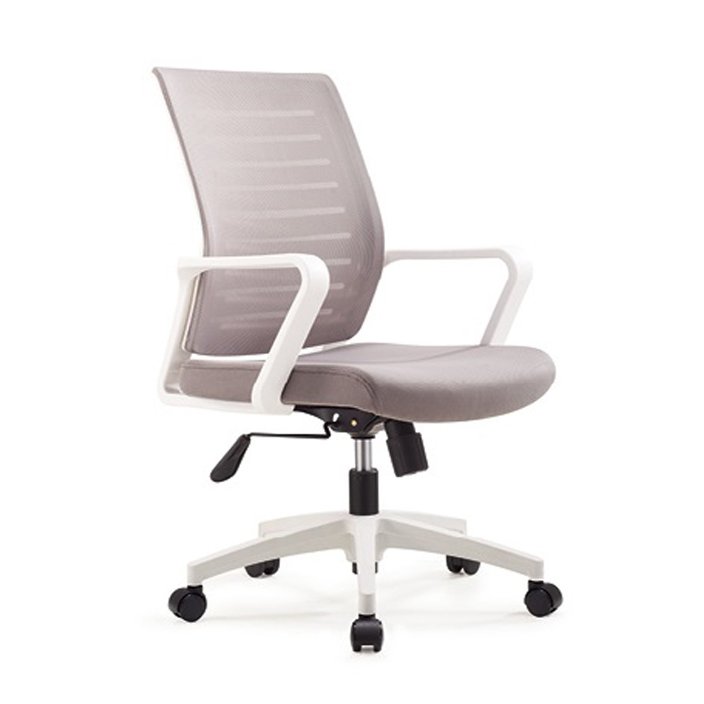 China Modern Soho Home Office Use Computer Mesh Chair - China Staff ...