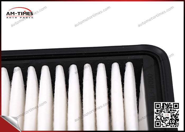 Factory Filter Air Purifier Air Filter Cabin Filter 28113-1r100 Fuel Filter for Hyundai KIA pictures & photos