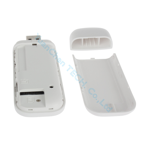 4G Internet Terminal 4G USB Wireless with Network Card Lte USB Stick and 4G Modem pictures & photos