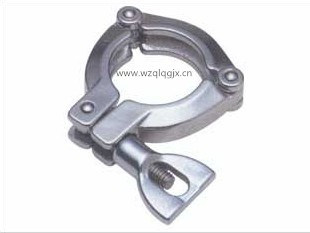 Stainless steel tri clover fittings ss tri clover pipe fittings
