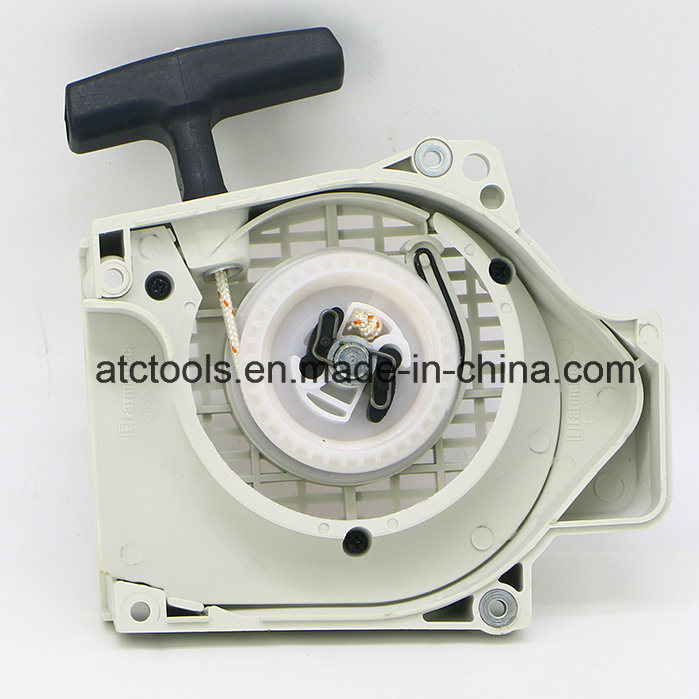 Recoil Pull Starter Assembly Fit for STIHL MS200 MS200T 020T 1129 080 2105 vt