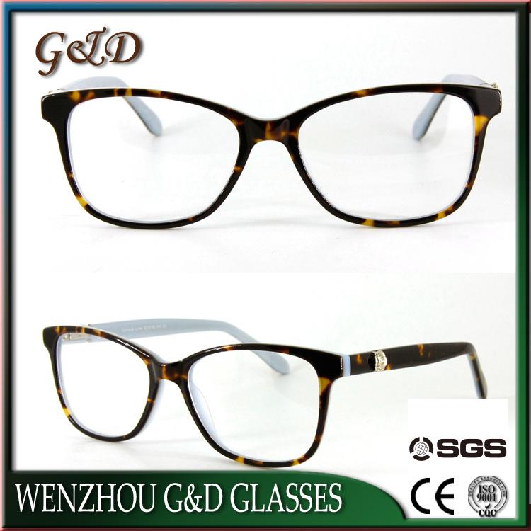 China Acetate Optical Frame, Acetate Optical Frame Manufacturers ...