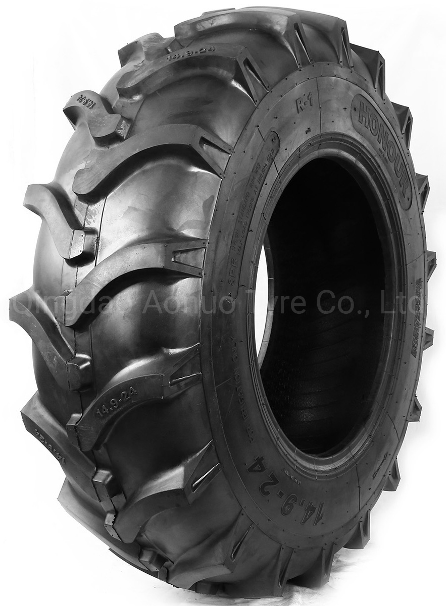China R1 Tyre/Farm Tyre/Tractor Tire/Agricultural Tires