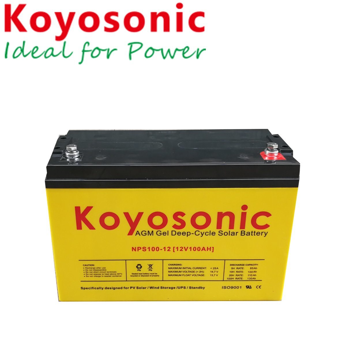 [Hot Item] 100ah 12V 18650 100ah 12V Deep Cycle Battery 100ah Solar Battery  Bank