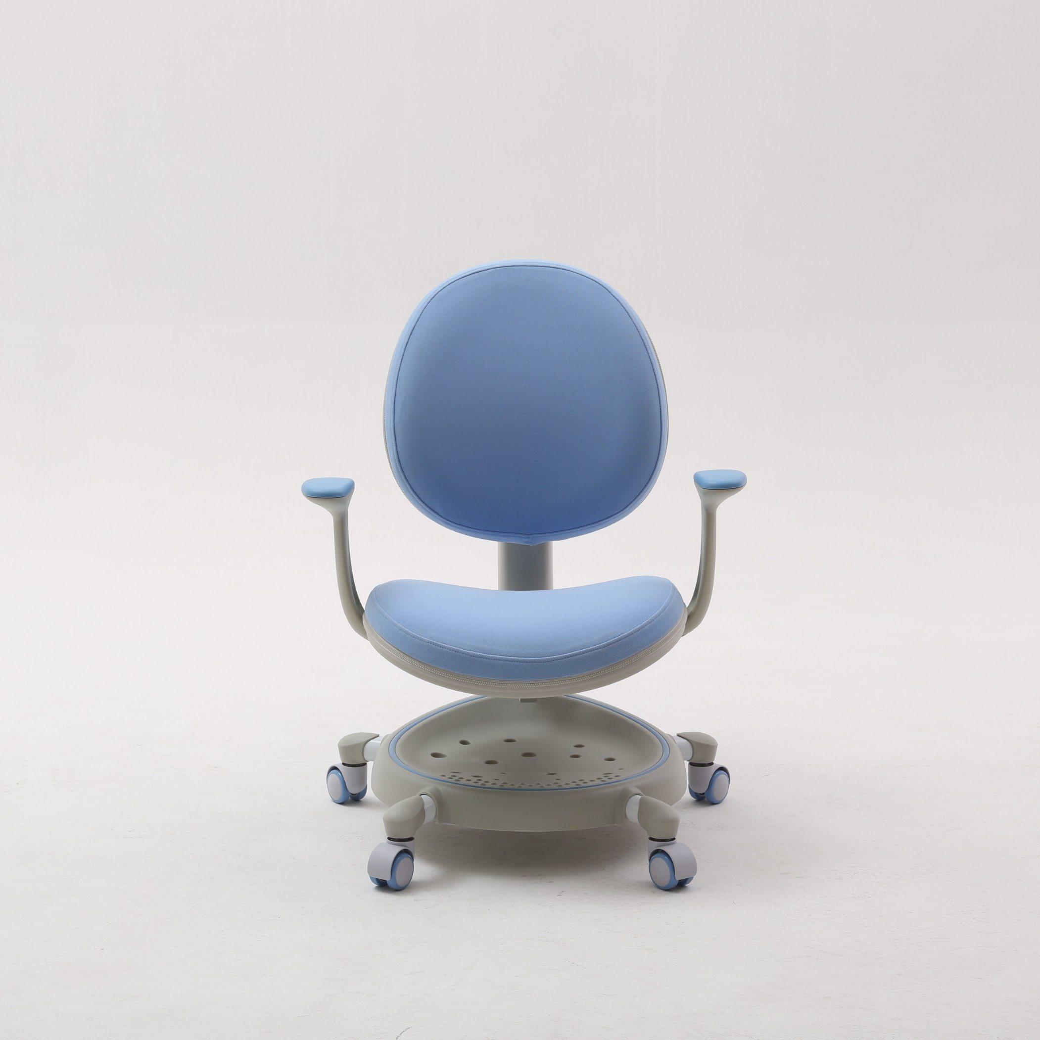 China Sihoo Ergonomic Kids Chairs Fixed