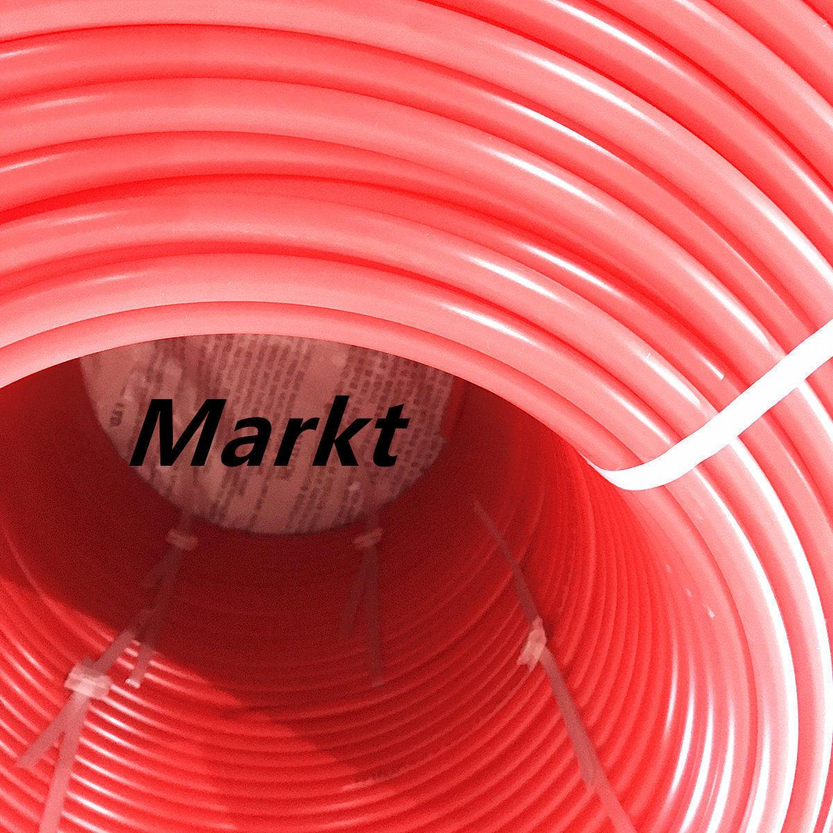 [Hot Item] as/Nzz 2492 Cross-Linked Polyethylene Pex Pipe for Pressure  Applications