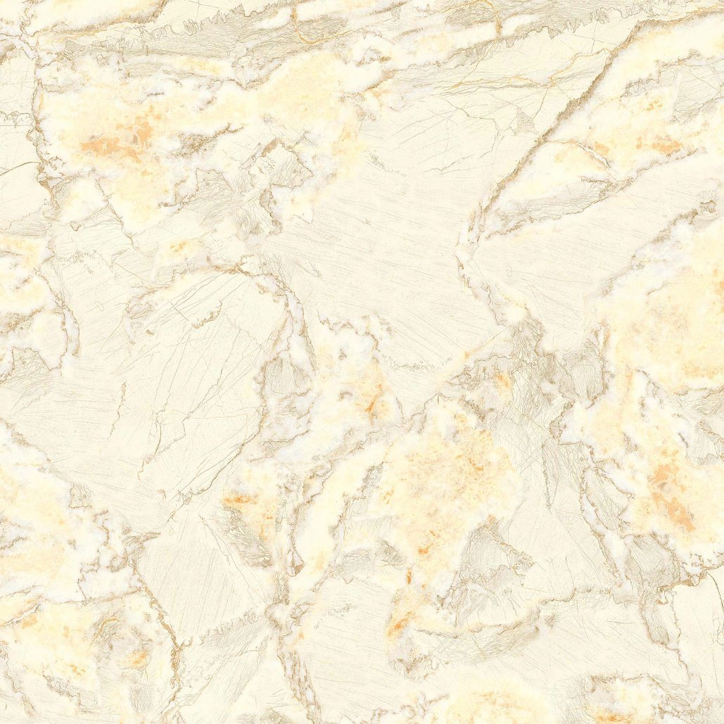 China 24x24 Ceramic Tile Full Polished Glazed Porcelain Floor Tile