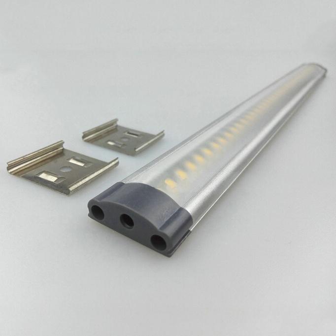 Hot Item Led Light Bar For Cabinet Or Showcase Lighting