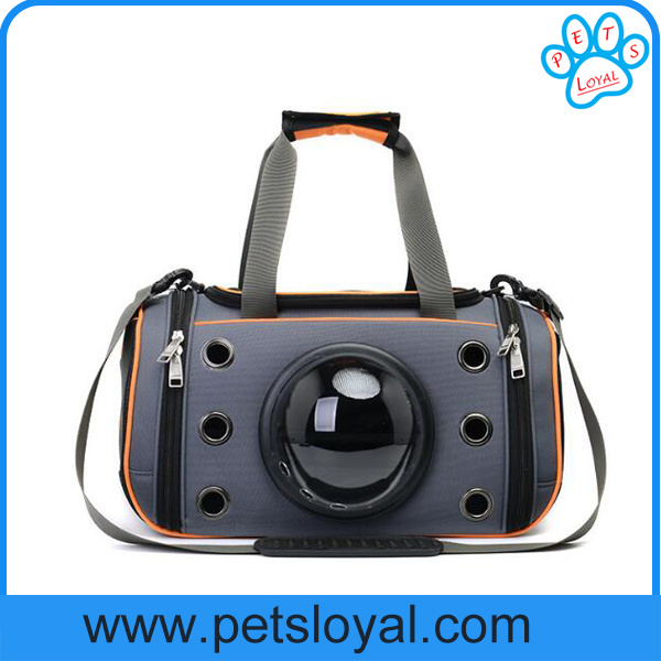 Factory New Pet Product Supply Dog Crate Bag Cat Carrier pictures & photos
