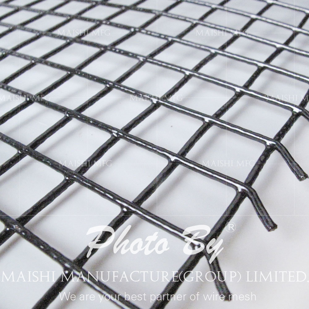 Amazing Pvc Coated Wire Mesh Sheets Sketch - Wiring Diagram Ideas ...