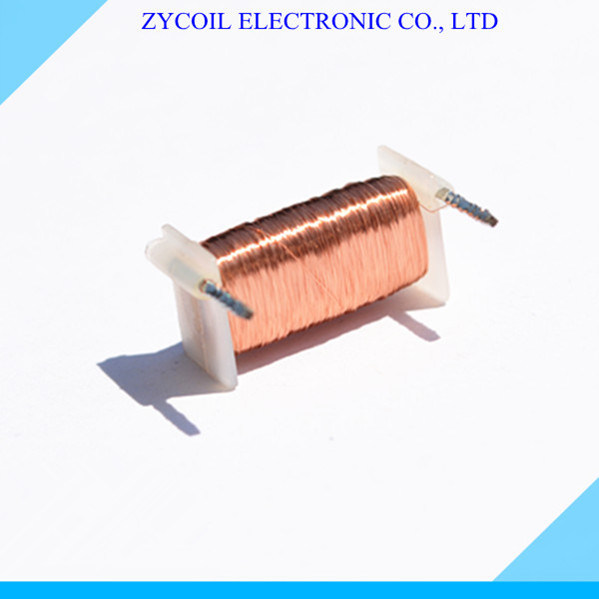 Amazing Thin Copper Wire Pictures - Electrical Circuit Diagram Ideas ...