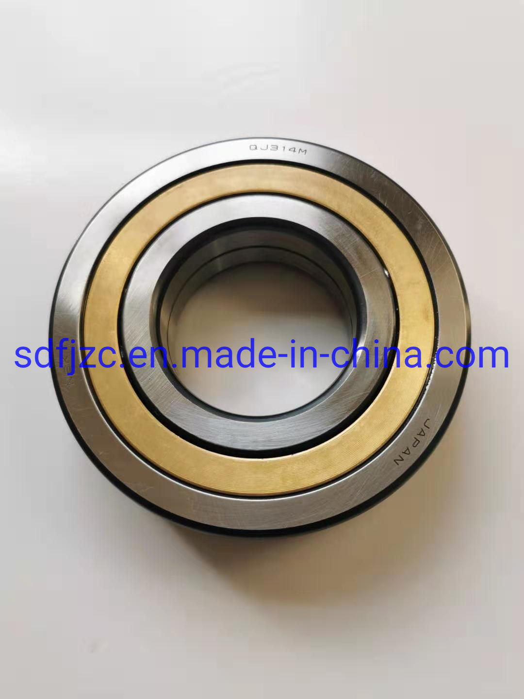 66 Coupling Outer Diameter:40 VXB Brand Japan MJC-40CSK-EBL 1//2 inch to 16mm Jaw-Type Flexible Coupling Coupling Bore 2 Diameter:16mm Coupling Length