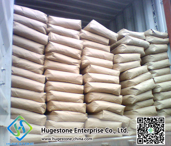 High Quality Food Grade Calcium Formate (CAS: 544-17-2)