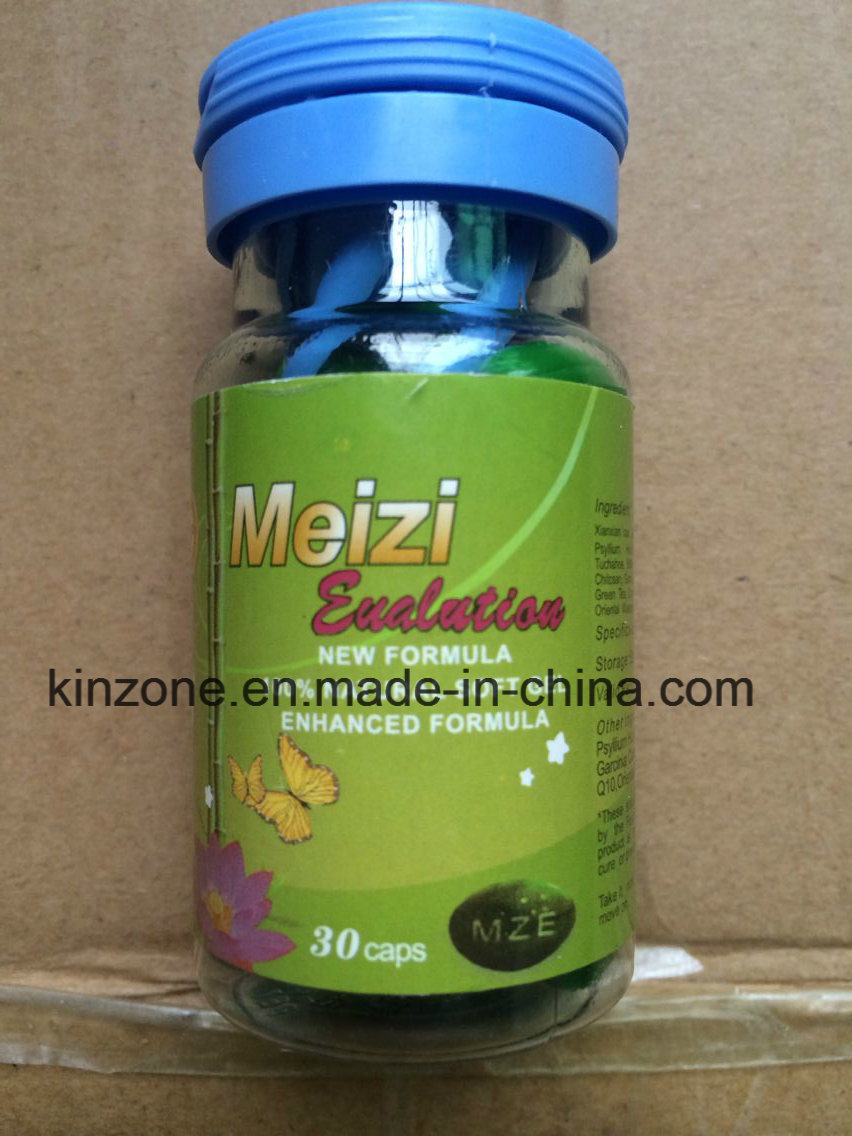 Nature Herbal Slimming Product Best Slim Lida Plus pictures & photos